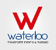 Waterloo travel transporte evento e turismo