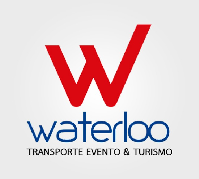 Foto 1 - Waterloo travel transporte evento e turismo